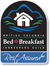 bc_bed_breakfast2