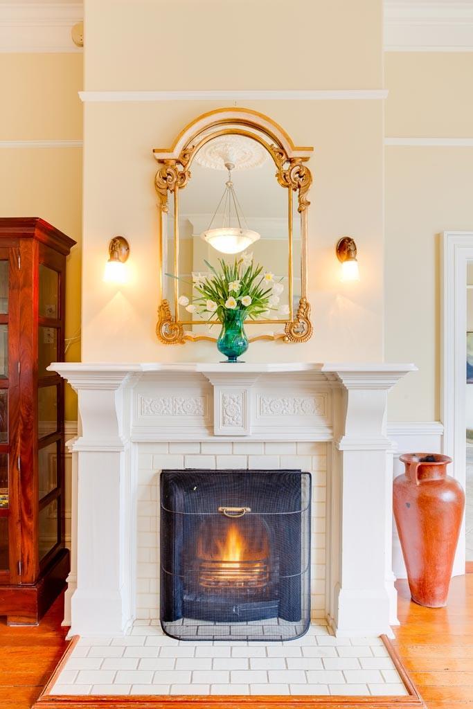 fireplace-v