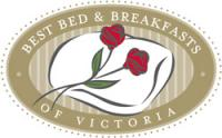 Best-BnB-Victoria