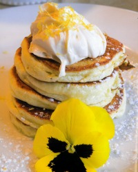 Lemon_Ricotta_Pancakes_small_0