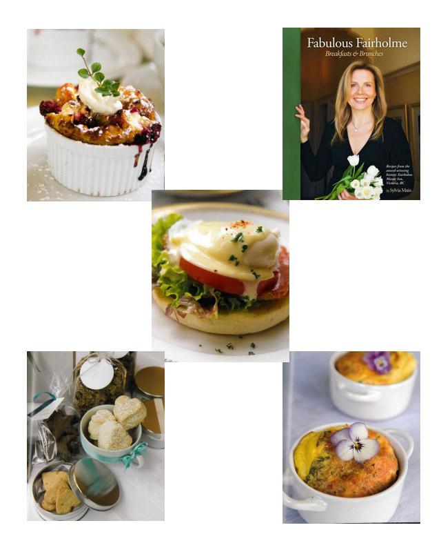 cookbook-comp