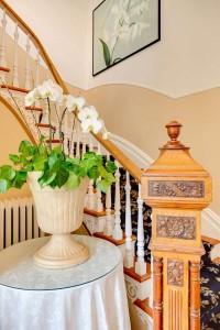 fairholme_staircase