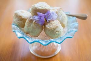 muffins-close